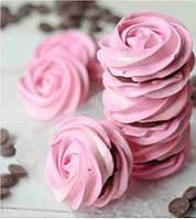 Пищевой краситель сухой  Розовый
