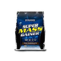 Гейнер Dymatize Super Mass Gainer (5.4 kg)