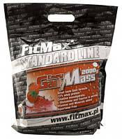 Гейнер FitMax Easy Gain Mass (2 kg)