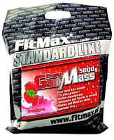 Гейнер FitMax Easy Gain Mass (5 kg)