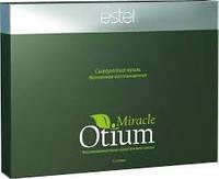 Сыворотка-вуаль «Мгновенное восстановление» от OTIUM Miracle