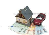 Обязанность наследника удовлетворить требования кредитора