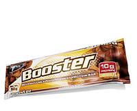 Заменитель питания Trec Nutrition Booster Bar (cremy strawberry 50 g)