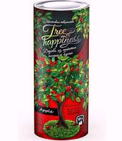 "Набор для творчества ""Tree of happiness. Яблоня"""