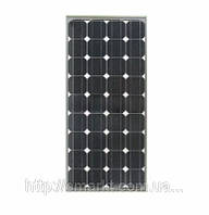 Солнечная панель 80 Ватт 12 Вольт батарея Квазар Kvazar монокристалл
