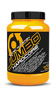 Гейнер Scitec Nutrition Jumbo Hardcore (1530 g)