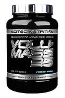 Гейнер Scitec Nutrition Volumass 35 (1.2 kg)