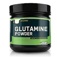 Глютамин Optimum Nutrition Glutamine Powder (600g)
