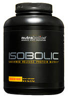 Isobolic NutraBolics, 2270 грамм