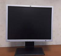 """Монитор 20.1"""" HP LP2065 (1600x1200), фото 1"""