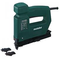 Скобозабиватель METABO Ta E 2019 (602019000)