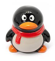 Скарбничка Пінгвін 29779