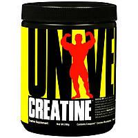 Креатин Universal Creatine (200 g)