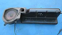 Динамик Ауди А8 передний левый, 1998 г.в. 4D0035381
