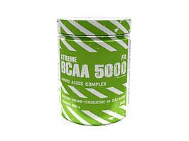 Бца Fitness Authority Xtreme BCAA 5000 (400 g)
