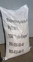 Периклаз (магнезитовый порошок электротехнический) JS-H6