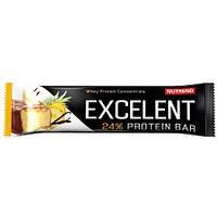 Заменитель питания Nutrend Excelent Protein bar (85 g)
