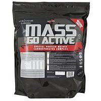 Гейнер Alka-Tech Mass Go Active (4.5 kg)