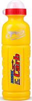 Фляга для воды Trec Nutrition Waterbottle Max Carb (Orange 750 ml)