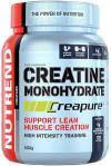 Креатин Nutrend Creatine Monohydrate (300 g)