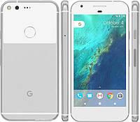 Противоударная защитная пленка на экран для Google Pixel