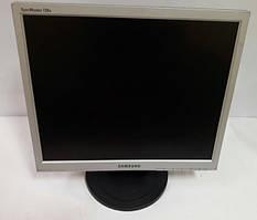 "Монитор 17"" Samsung 720N (1280x1024)"