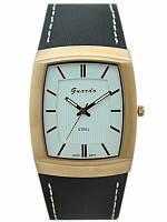 Мужские  часы GUARDO S09309A.8 белый