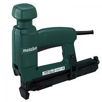 Скобозабиватель METABO Ta E 3030 (603030000)