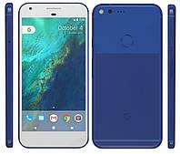 Противоударная защитная пленка на экран Google Pixel XL