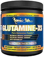Глютамин Ronnie Coleman Glutamine-XS (300g)