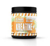 Креатин UNS Creatine Plus (300 g)