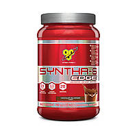 Протеин Протеин BSN Syntha-6 Edge (740 g)
