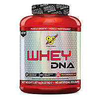 Протеин BSN Whey DNA (1.9 kg)