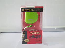 Remax 100CM Travel Charger Data Cable iPhone Samsung     . f