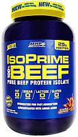 Протеин MHP IsoPrime 100% Beef (770 g)
