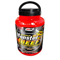 Протеин AMIX Beef Monster Protein (1 kg)