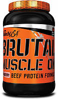 Протеин BioTech Brutal Muscle On (908 g)