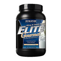 Протеин Dymatize Elite Gourmet (908 kg)