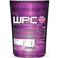 Протеин Ostrovit WPC Economy (700 g)
