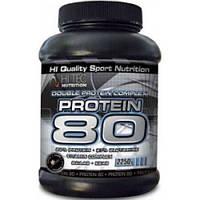 Протеин Hi Tec Protein 80 (2.25 kg)