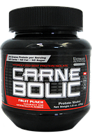 Протеин Ultimate Nutrition Carne Bolic (28 g)