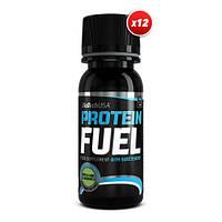 Протеин BioTech Protein Fuel (50 ml)
