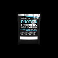 Протеин BioTech Protein Fusion 85 (30 g)