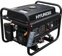 Генератор бензиновый HYUNDAI Hobby HHY 3010FE