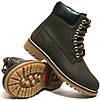 Дитячі зимові черевички 31-35, фото 2