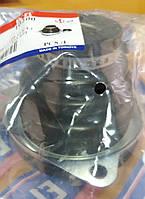 Пыльник ШРУСа внутренний левый (пыльник+подшипник+хомут) UCEL SPV 10200