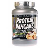 Протеин Scitec Nutrition Protein Pancake (1036g)