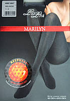 Колготки Marilyn Keep Heat 80 Den LUX LINE, Одесса