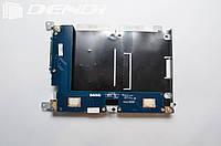 Каретка HDD для ноутбука Acer Aspire 7520G
