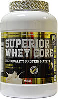 Протеин Superior 14 Whey Core (908 g)